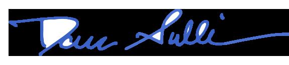 sullivan signature
